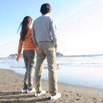 新婚旅行の意義はどこにあるのか