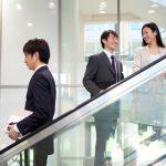 復職のカウンセリングはどのように進めるか?