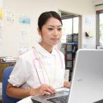 新人看護師も直面するリアリティショック