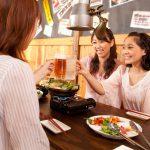 カウンセリングよりも飲み屋で友人に愚痴を言った方が安上がりでは?