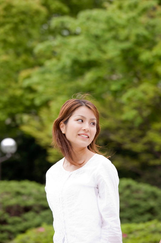 天王台イメージ